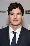 """Benjamin Walker attends the Broadway Opening Night After Party for """"All My Sons"""" at The American Airlines Theatre on April 22, 2019  in New York City."""