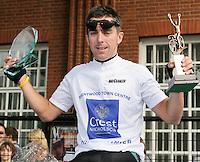 Cycling 2007-06
