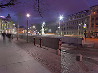 CITY_LOCATION_40284