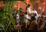 Alana and Ben-Or's Wedding<br /> The Grove, New Jersey<br /> September 2, 2019