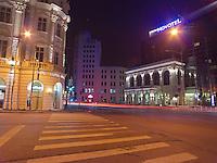 CITY_LOCATION_40150