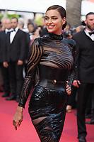 "Irina Shayk<br /> ""The Beguiled"" Red Carpet<br /> Festival de Cannes 2017"