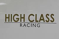 LOGO HIGH CLASS RACING (DNK)
