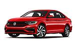 Volkswagen Jetta GLI S Sedan 2019