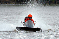 19-E   (Outboard Hydroplanes)