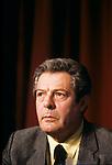 Marcello Mastroianni, anni novanta, Conferenza stampa Festival di Cannes