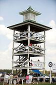 The Tower, Atlanta Steeplechase.