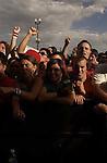 NOFX. Warped Tour. 06/22/2002, 6:28:15 PM<br />