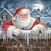 Liz,CHRISTMAS SANTA, SNOWMAN, WEIHNACHTSMÄNNER, SCHNEEMÄNNER, PAPÁ NOEL, MUÑECOS DE NIEVE, paintings+++++,USHCLD0073,#x#