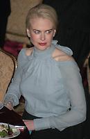 NICOLE KIDMAN 2006<br /> Photo By John Barrett/PHOTOlink.net