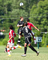 U 15/16 US Soccer Development Academy Playoffs, Bryan Park, Greensboro, NCU 15/16 US Soccer Development Academy Playoffs, Bryan Park, Greensboro, NC
