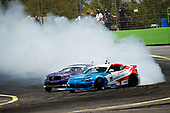 Formula DRIFT Black Magic Pro Championship<br /> Round 2<br /> Orlando Speed World, Orlando, FL USA<br /> Saturday 29 April 2017<br /> Jhonnattan Castro, Gerdau Metaldom / Nexen Tire Toyota GT86<br /> World Copyright: Larry Chen<br /> Larry Chen Photo