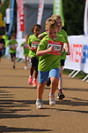 2017-09-17 RunReigate 138 SGo