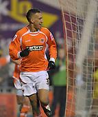 2008-12-06 Blackpool v Charlton