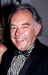 Robin Leach on May 23, 1987 in New York City.