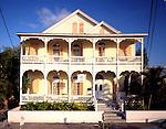 Colours Key West.410 Fleming St.Key West, FL