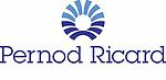 Pernod Ricard Transfert