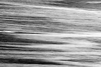 Wave and on beach at Samuel H. Boardman State Scenic Corridor. Oregon