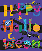 Patrick, CUTE ANIMALS, LUSTIGE TIERE, ANIMALITOS DIVERTIDOS, paintings+++++,GBIDHM277,#ac#, EVERYDAY ,halloween ,ghosts