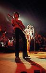 Rolling Stones 1971 Mick Jagger..