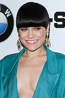 WEST HOLLYWOOD, CA - JANUARY 26: Jessie J at the Republic Records 2014 GRAMMY Awards Party held at 1 OAK on January 26, 2014 in West Hollywood, California. (Photo by David Acosta/Celebrity Monitor)