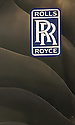 24/11/15 FILE PHOTO<br />