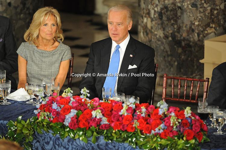 Archive: President Elect Joe Biden