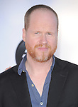 Joss Whedon attends the Dizzy Feet Foundation's Celebration of Dance Gala held at The Dorothy Chandler Pavilion at The Music Center in Los Angeles, California on July 28,2012                                                                               © 2012 DVS / Hollywood Press Agency