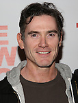 """Billy Crudup attends the Opening Night of The New Group World Premiere of """"All The Fine Boys"""" at the The Green Fig Urban Eatery on March 1, 2017 in New York City."""