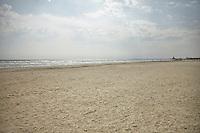 SEA_LOCATION_80311