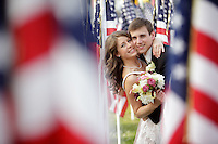 Wedding - Leah & Adam!