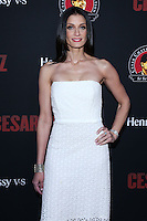 """HOLLYWOOD, LOS ANGELES, CA, USA - MARCH 20: Dayanara Torres  at the Los Angeles Premiere Of Pantelion Films And Participant Media's """"Cesar Chavez"""" held at TCL Chinese Theatre on March 20, 2014 in Hollywood, Los Angeles, California, United States. (Photo by David Acosta/Celebrity Monitor)"""