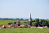 Gabsheim