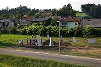VITAAA-Sevnica 2011