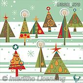 Sarah, GIFT WRAPS, GESCHENKPAPIER, PAPEL DE REGALO, Christmas Santa, Snowman, Weihnachtsmänner, Schneemänner, Papá Noel, muñecos de nieve, paintings+++++WINTER-09-C,USSB570,#gp#,#x#