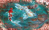 Sandi, REALISTIC ANIMALS, REALISTISCHE TIERE, ANIMALES REALISTICOS, paintings+++++,USSN25,#a#, EVERYDAY ,puzzles