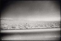 Empty road<br />