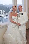 Wedding | Catalina Island Casino & Descanso Beach 2012_5.19.12