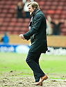03/04/2010   Copyright  Pic : James Stewart.sct_jspa18_motherwell_v_falkirk  .::  FALKIRK MANAGER STEVEN PRESSLEY AT THE END OF THE GAME ::  .James Stewart Photography 19 Carronlea Drive, Falkirk. FK2 8DN      Vat Reg No. 607 6932 25.Telephone      : +44 (0)1324 570291 .Mobile              : +44 (0)7721 416997.E-mail  :  jim@jspa.co.uk.If you require further information then contact Jim Stewart on any of the numbers above.........