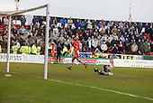 2004-03-27 Blackpool V Stockport County