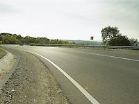RD_LOCATION_20122