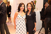 Event - Saks / Dana Farber Key to the Cure 2017