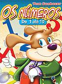 Alfredo, CUTE ANIMALS, books, paintings, BRTOLP20515,#AC# Kinderbücher, niños, libros, illustrations, pinturas