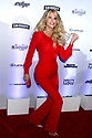 Christie Brinkley attends Sports Illustrated Swimsuit 2017 Launch Event at Center415 Event Space on February 16, 2017 in New York City.