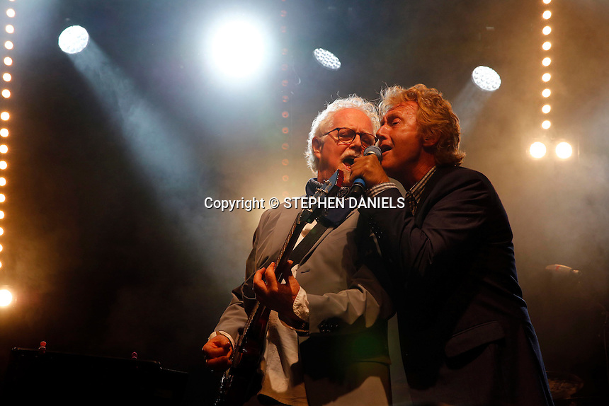 Photo by © Stephen Daniels 13/06/2015---<br />