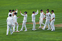 190312 International Test Cricket - NZ Black Caps v Bangladesh