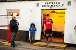 Hayes & Yeading Utd v Eastbourne Borough 29/11/2015