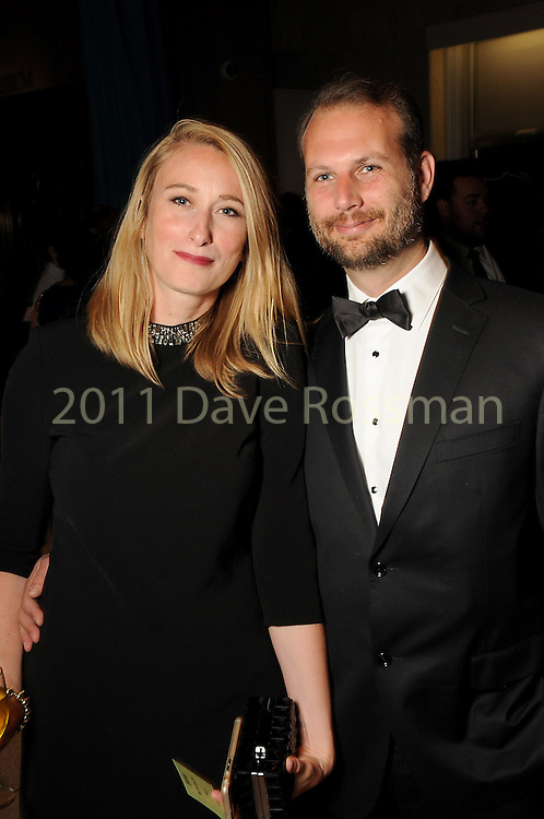 Pamela and Daniel Dupuis at the Ole! A Night in Old Mexico Gala at the Museum of Natural Science Saturday March 05,2016.(Dave Rossman Photo)
