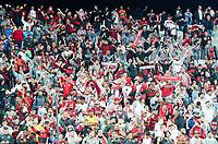 SÃO PAULO, SP, 15.05.2019: CORINTHIANS - FLAMENGO - Partida entre Corinthians (SP) e Flamengo (RJ), no jogo de ida das oitavas de final da Copa do Brasil, quarta-feira (15) na Arena Corinthians em São Paulo.(Foto: Maycon Soldan/Código19)