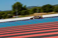 #12 TEAM VIRAGE (POL) - LIGIER JS P320 - JULIEN FALCHERO (FRA) - STEVE BROOKS (FRA)